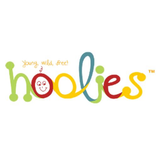 HOOLIES_001