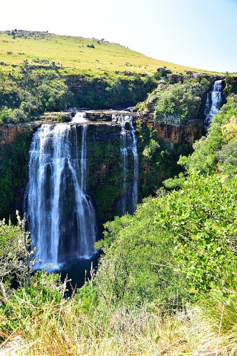 LISBONFALLS_002_PHOTO_BY_South-African-Tourism_WIKIPEDIA
