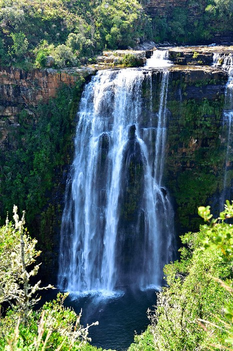 LISBONFALLS_PHOTO_BY_South-African-Tourism_WIKIPEDIA