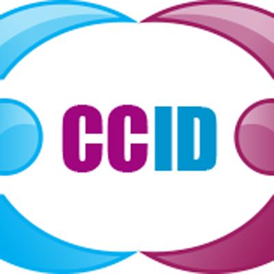 CCID_200-1