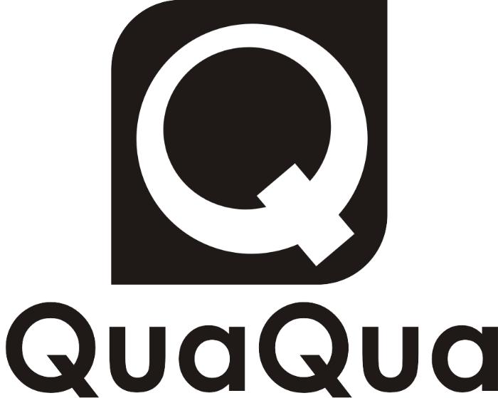 QUAQUA_PHOTO_6
