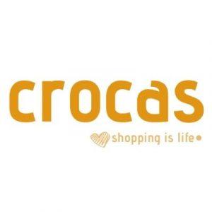 Crocas Shop On line