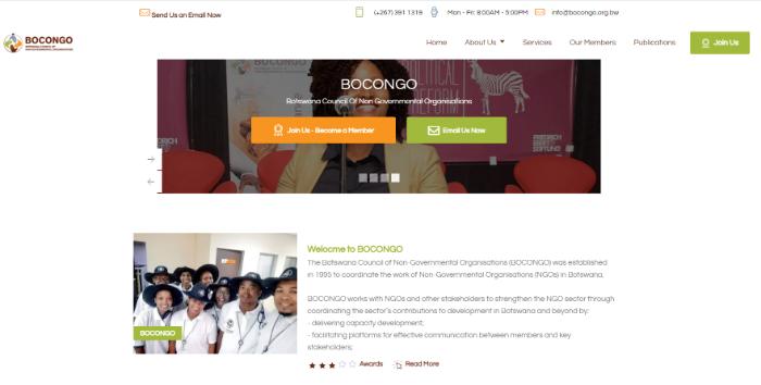 BOCONGO_004-1